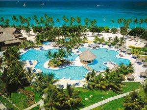 Hotel Be Live Canoa Beach
