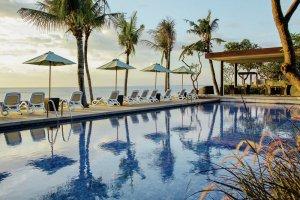 Anvaya Beach Resorts Bali