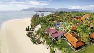 Hotel Meritus Pelangi Beach Resort & Spa