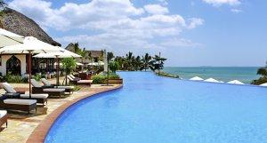 Hotel Sea Cliff Resort & Spa Zanzibar