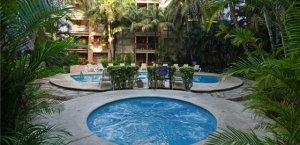 Hotel El Tukan