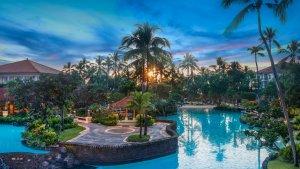 Hotel The Laguna Luxury Collection