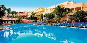 Hotel Barcelo Varadero