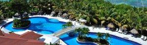 Hotel Gran Bahia Principe Cayo Levantado Don Pablo Collection