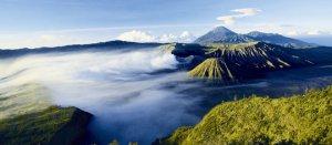 Najciekawsze Miejsca Bali