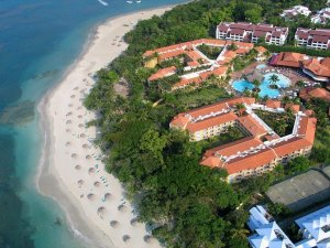 Hotel Gran Ventana Beach Resort