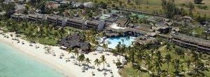 Hotel Sofitel Imperial Resort & Spa