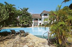 Leisure Lodge Resort Hotel & Club