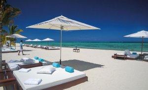 Hotel Beachcomber Dinarobin Hotel Golf&Spa