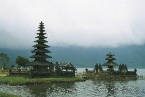 Pobyt (wypoczynek) na Bali z wycieczką objazdową Bali w Pigułce ( 14 dni )