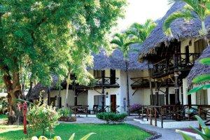 Hotel Sandies Coconut Village
