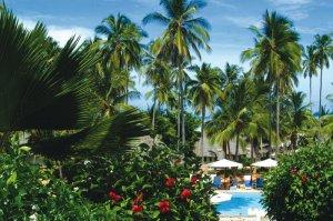Hotel Sandies Mapenzi Beach Club