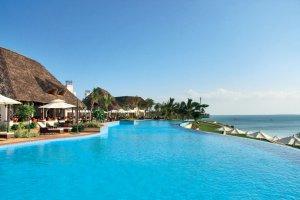 Hotel Sea Clif Resort & SPA