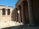 EGIPT 2