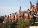 PARYŻ (Disneyland)